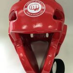 MF_Foam_Dipped_Head_Red_front__87426.1455052311.1280.1280.jpg