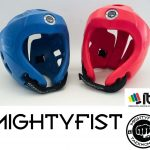 Mightyfist_Head_Gear_Small__32238.1434060506.1280.1280.jpg